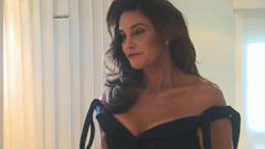 VIDEO: Caitlyn Jenner Reveals New Identity in Vanity Fair Photo Shoot