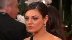 VIDEO: Mila Kunis Stalker Breaks Out of Mental Facility