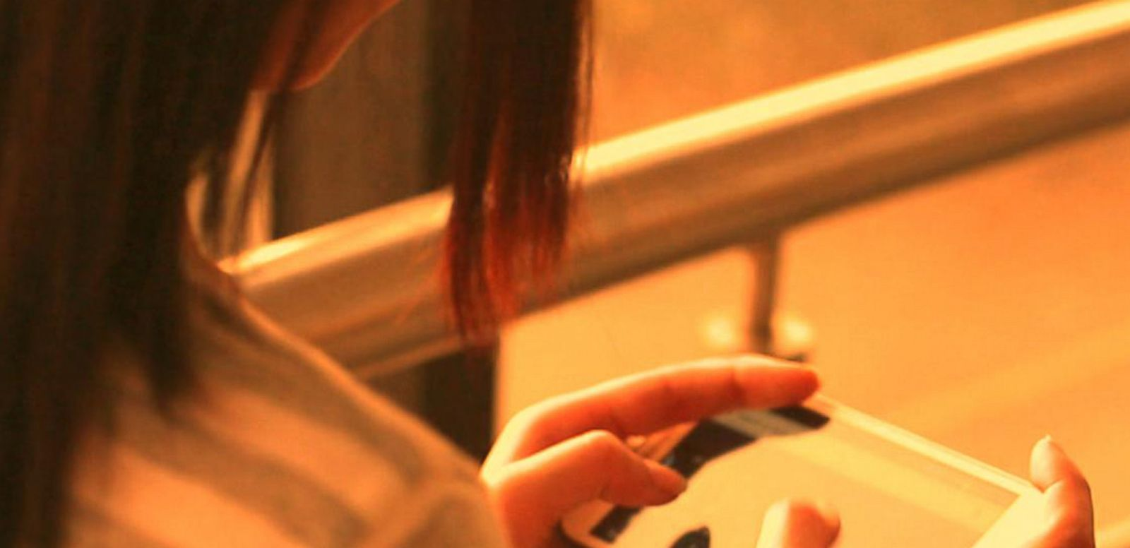 VIDEO: Students Allegedly Pressured Female Classmates to Text Naked Pictures