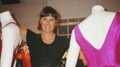 VIDEO: Donna Karan Steps Down as Chief Designer After 30 Years