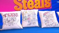 VIDEO: Deals and Steals: Fourth of July Style