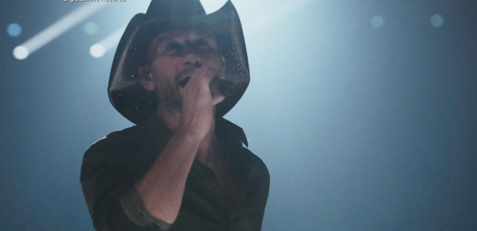 VIDEO: Country Music Legend Tim McGraw Set to Give Away 36 Mortgage-Free Homes to Veterans