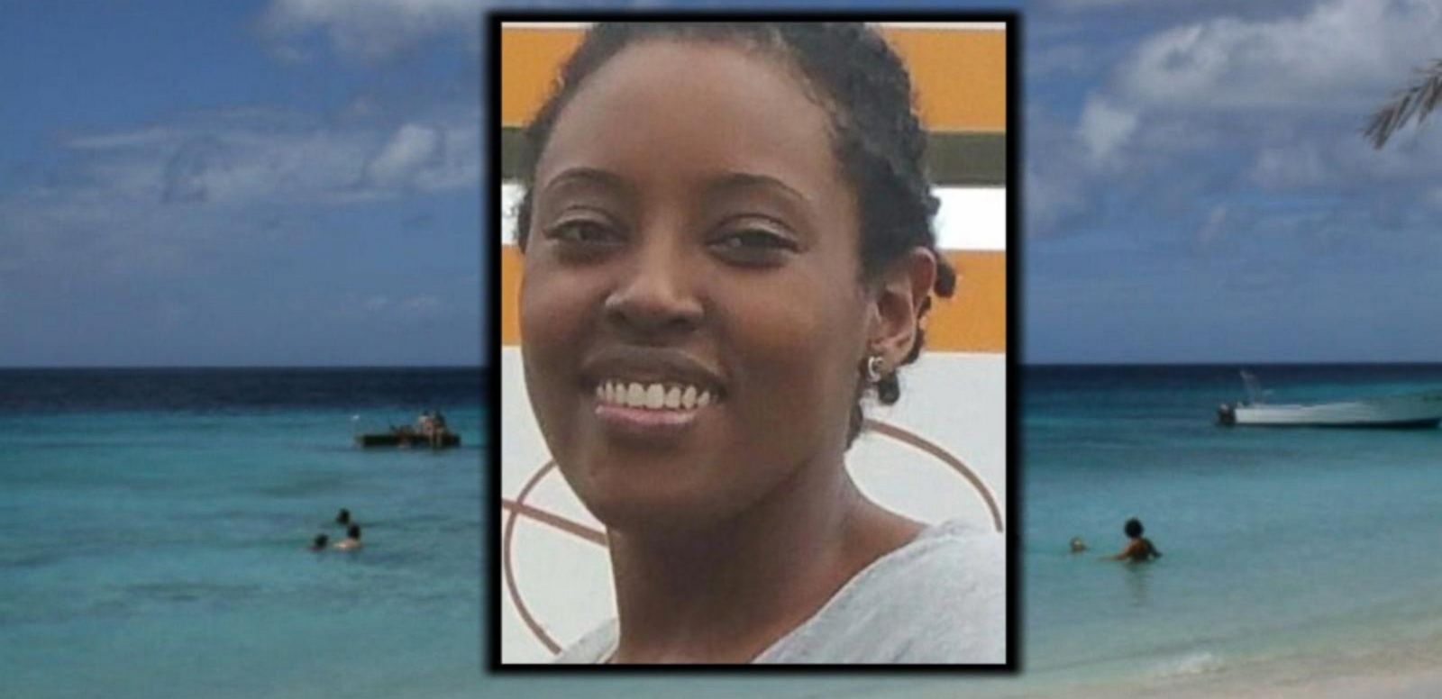 VIDEO: Texas Woman Goes Missing During Caribbean Snorkeling Trip