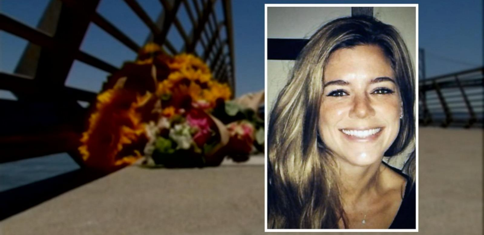 VIDEO: San Francisco Woman Killed in Suspected Random Act of Violence