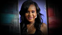 VIDEO: Bobbi Kristina Brown Passes Away Months After Being Found Unconscious