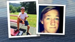VIDEO: Coast Guard Intensifies Search for Missing Florida Teens