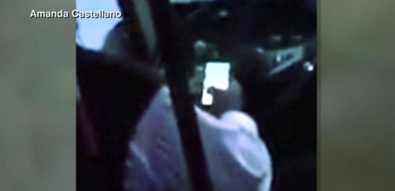 VIDEO: Limo Driver Caught Texting While Driving 45 Passengers on Highway
