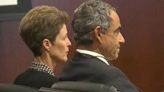 VIDEO: Couple on Trial for Allegedly Allowing Underage Drinking Before Teen Killed in Crash
