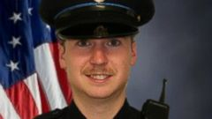 VIDEO: University of Cincinnati Officer to Face Judge After Indictment