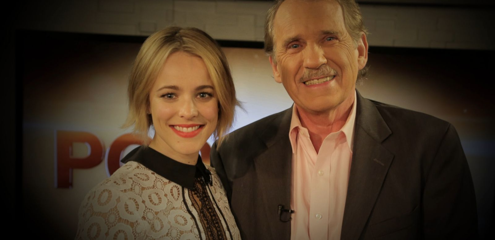 VIDEO: Mean Girl Rachel McAdams Tougher Than Ever in Her New Roles