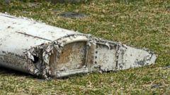 VIDEO: Mystery of Missing Flight MH370