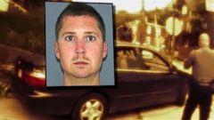 VIDEO: University of Cincinnati Officer Pleads Not Guilty