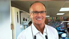 VIDEO: The Government of Zimbabwe Seeks to Extradite Dr. Walter Palmer