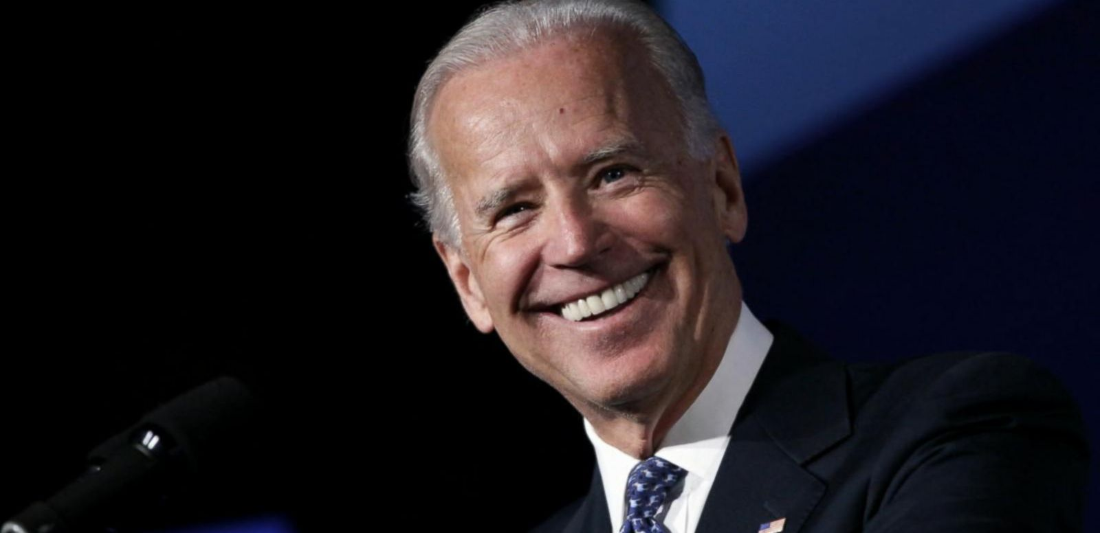 VIDEO: Joe Biden Reportedly Considers Presidential Run