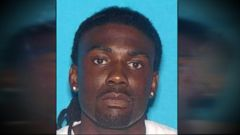 VIDEO: Manhunt Intensifies for Alleged Memphis Cop Killer