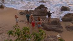 VIDEO: Behind the Scenes of Bachelor in Paradise