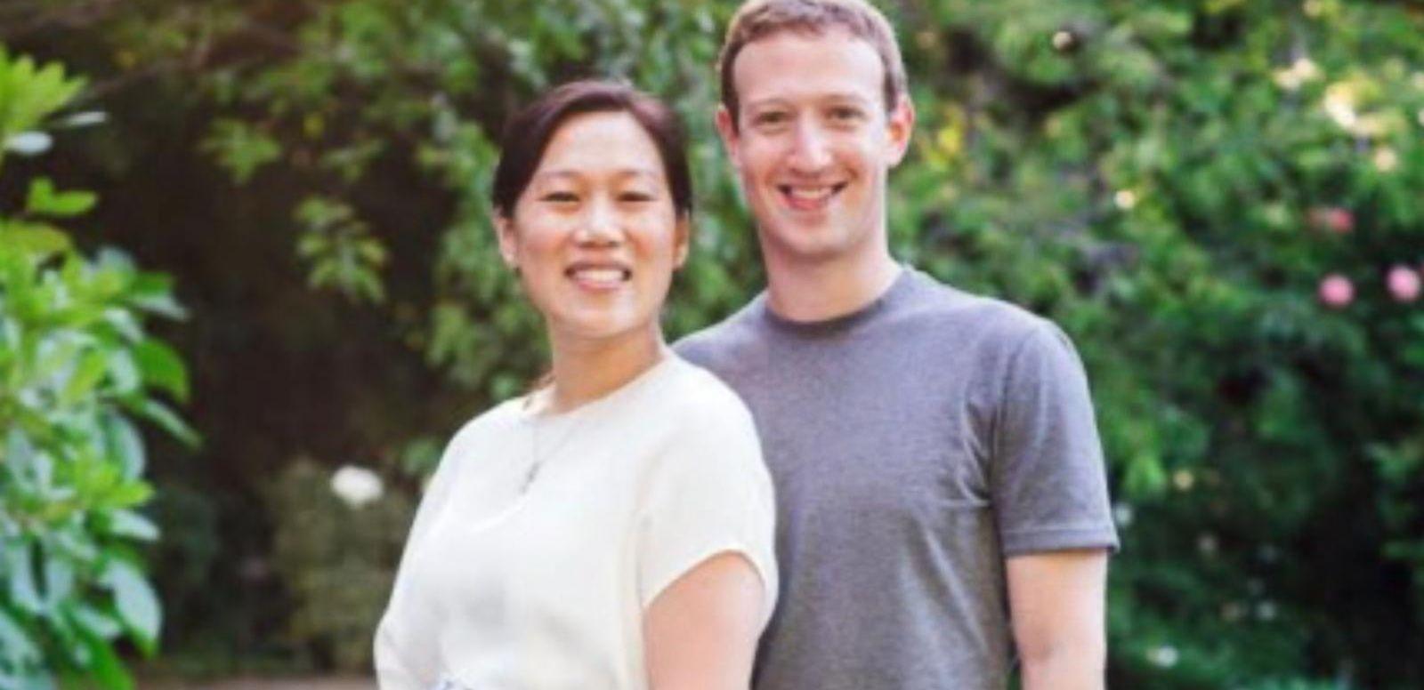 VIDEO: Mark Zuckerberg and Wife Reveal Pregnancy Struggles in Emotional Post