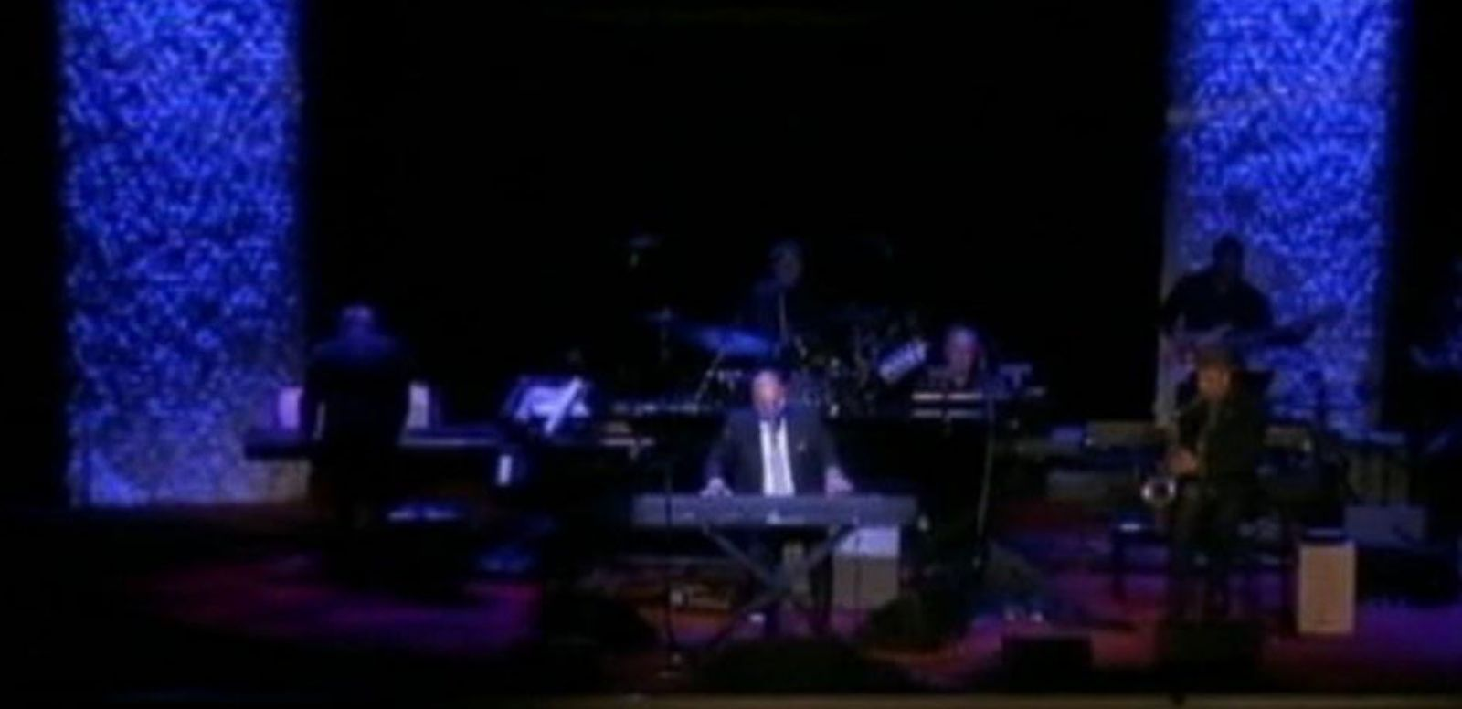 VIDEO: Historic Billy Joel Concert Sells Out in 5 Minutes