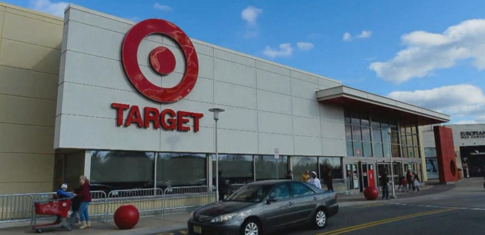 VIDEO: Target to Remove Gender Signs From Stores