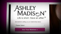 Ashley Madison Hack: What's Next for the Site After Hack and Data Dump