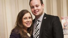 VIDEO: Josh Duggar Ashley Madison Scandal Divides Family