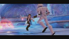 VIDEO: Star Wars Characters Join Disney Infinity 3.0