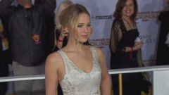 VIDEO: Hilarious Duo Amy Schumer and Jennifer Lawrence Penning Screenplay Together