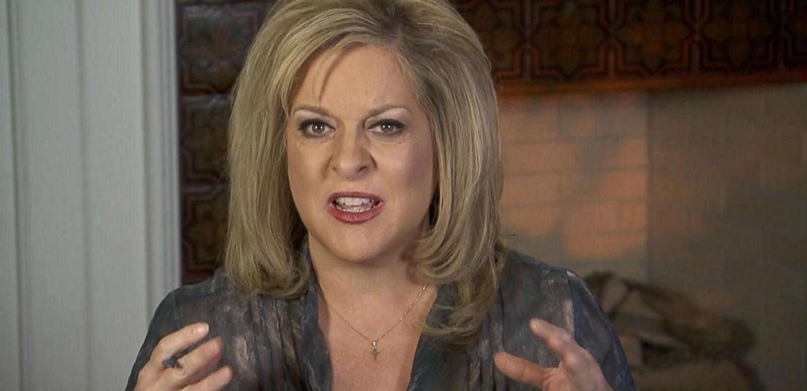 VIDEO: Nancy Grace Discusses Owen Labrie Trial Verdict