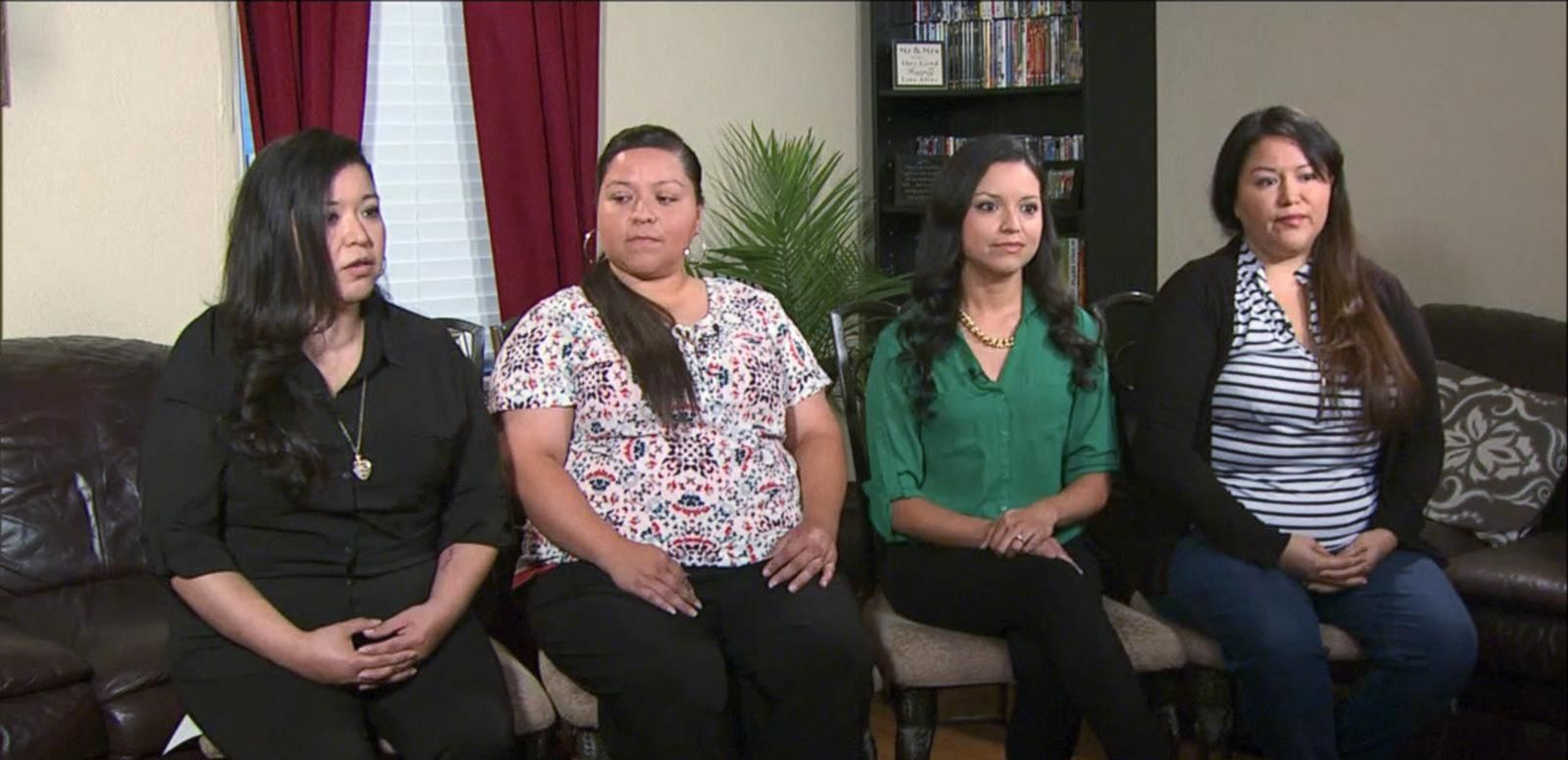 VIDEO: Sisters Team Up to Eradicate Nearly $200K in Debt