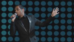 VIDEO: Aziz Ansari Discusses the Digital Age in Modern Romance