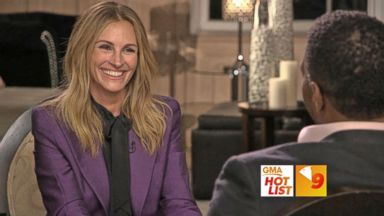 ' ' from the web at 'http://a.abcnews.com/images/GMA/151111_gma_clip_hotlist2_16x9t_384.jpg'