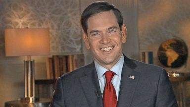 ' ' from the web at 'http://a.abcnews.com/images/GMA/151111_gma_rubio_16x9t_384.jpg'