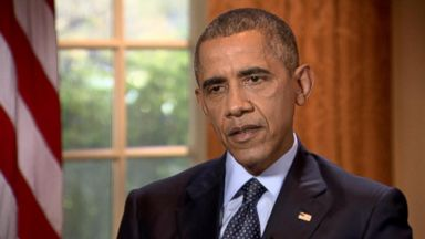 ' ' from the web at 'http://a.abcnews.com/images/GMA/151113_gma_obama2_16x9t_384.jpg'
