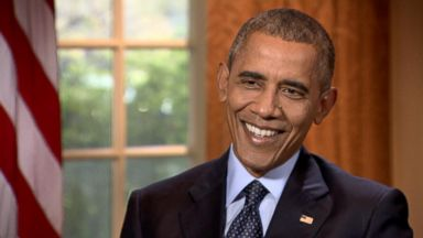 ' ' from the web at 'http://a.abcnews.com/images/GMA/151113_gma_obama4_16x9t_384.jpg'