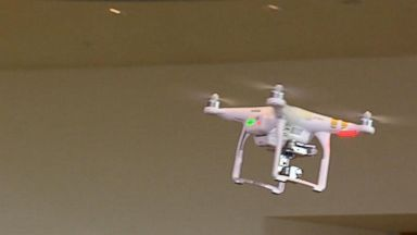 ' ' from the web at 'http://a.abcnews.com/images/GMA/151118_gma40_drones_16x9t_384.jpg'
