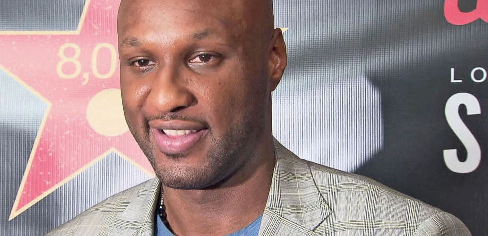 VIDEO: Lamar Odom Released From Hospital