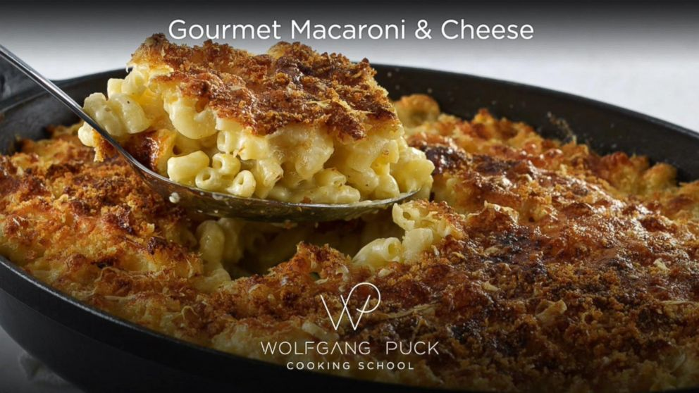 Image result for gourmet macaroni and cheese