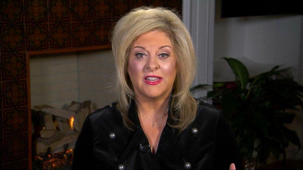 Nancy Grace Dan Abrams Weigh In On Making A Murderer