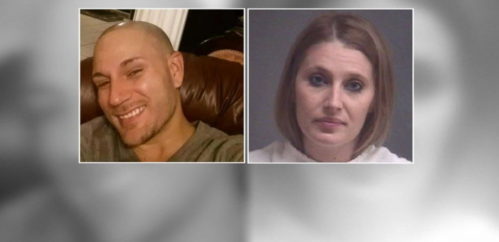 VIDEO: Missouri Couple Wanted in String of Armed Robberies