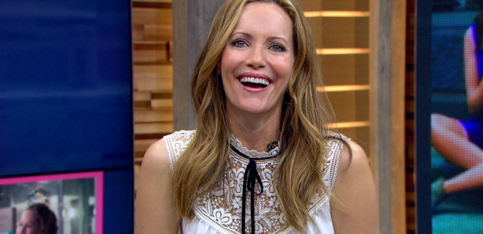 leslie mann knocked up