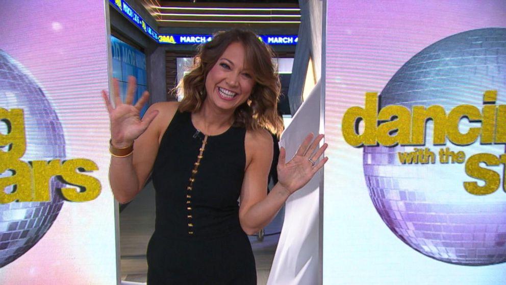 TV host salaries revealed - INSIDER