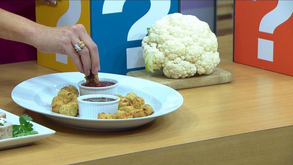 hungry girl chicken chili recipe
