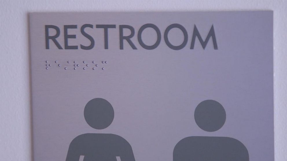 obama to public schools: allow transgender students access to