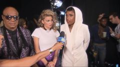 VIDEO: BET Awards: All the Highlights and Best Red Carpet Fashion