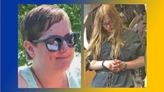 VIDEO: Mother of Teen Charged in Slender Man Trial Speaks Out