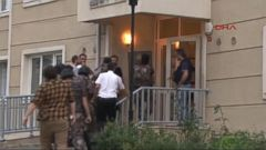 VIDEO: GMA 06/30/16: Arrests Made in Anti-Terror Raids After Istanbul Attack