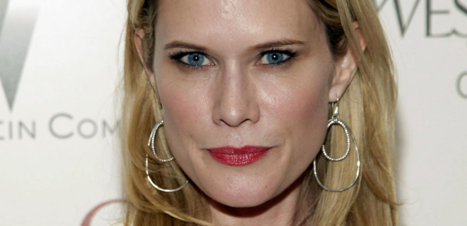 VIDEO: Stephanie March's Dangerous Breast Implant Allergy