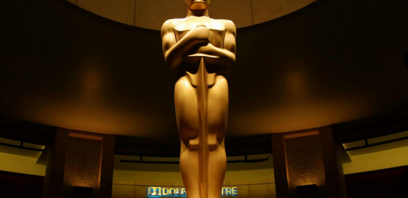 VIDEO: Oscars: Academy Announces New Class of Diverse Members