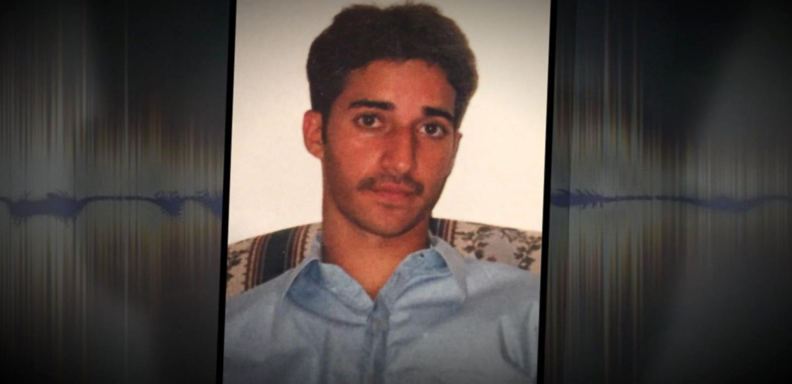 VIDEO: Convicted Killer Featured on 'Serial' Gets New Trial