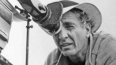 VIDEO: Director Garry Marshall Dies at 81
